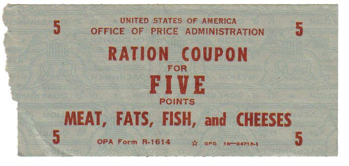 ration-stamp
