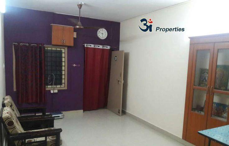 http://3iproperties.com/sell-property.php  #sell #property