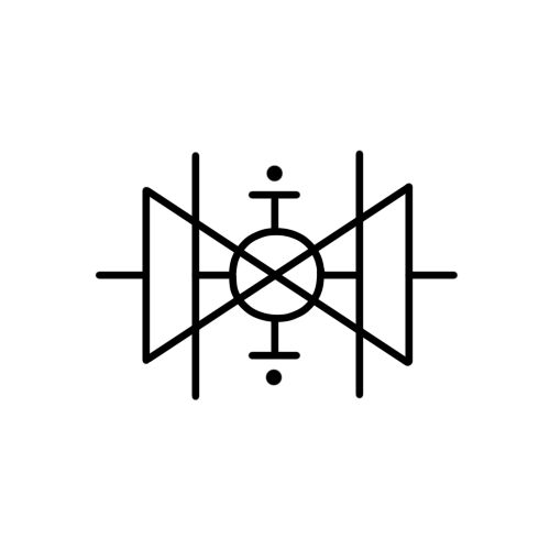 """""""My friends and loved ones are protected and secure""""If you can, have each person carry a copy of this sigil on them. If not, while charging, focus on the full names and faces of those you wish to have..."""