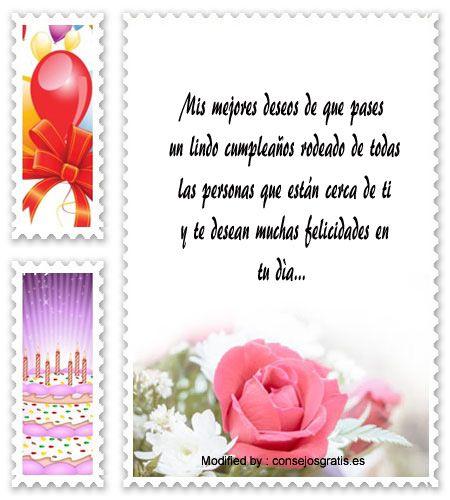 frases de cumpleaños para mi primo,descargar mensajes bonitos de cumpleaños para mi primo: http://www.consejosgratis.es/lindas-frases-cristianas-de-cumpleanos-para-un-primo/