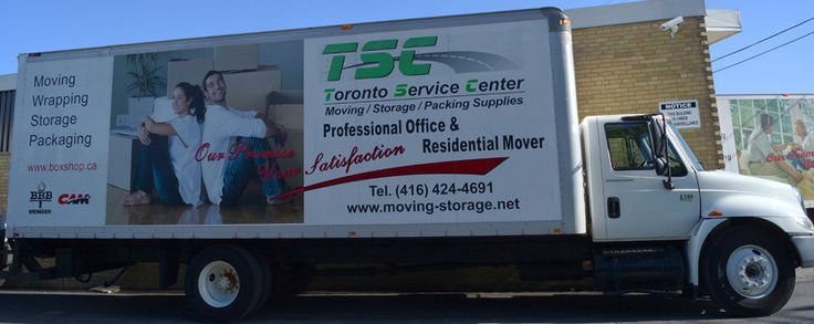 TSC Moving & Storage local movers have been providing moving and storage services for many years. We're responsive to your local moving needs and offer a wide range of moving services that include disassemble & reassembly of furniture, loading & unloading of household goods and others at affordable rates.  - See more at: http://moving-storage.net/blog/local-toronto-movers/#sthash.4dLETFBs.dpuf