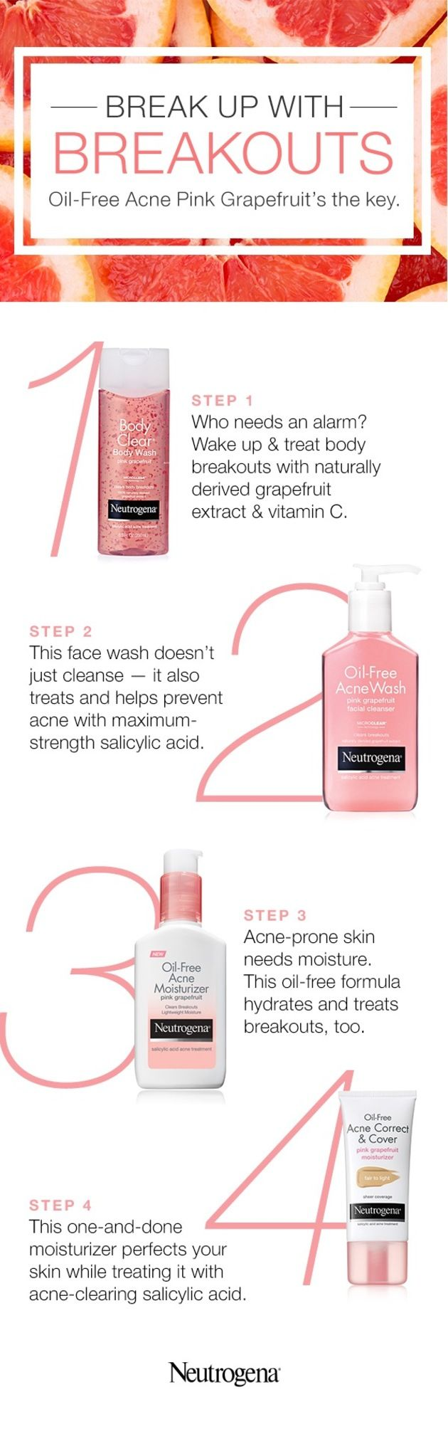 Homemade Acne Remedies - How to Heal Your Acne Scabs - Stop Acne Scarring ** More details can be found by clicking on the image. #gluta