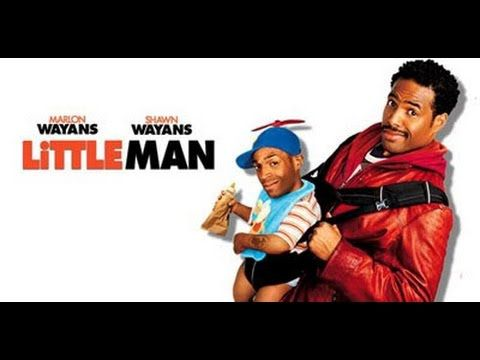 New Movies 2014 | Little Man | Comedy movies, Best, action, Drama, Hindi, Horror full 1080 hd - YouTube