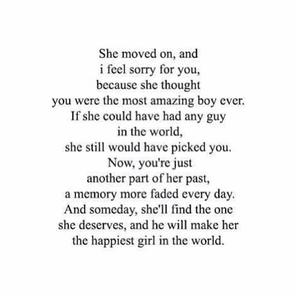 Moving On Quotes Prepossessing 846 Best Quotes Images On Pinterest  Thoughts I Love You And My Heart