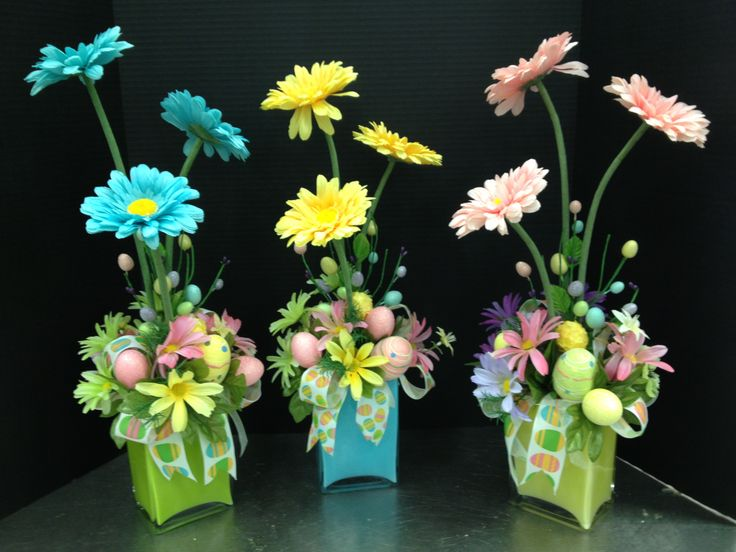 Best my floral designs michaels images on pinterest