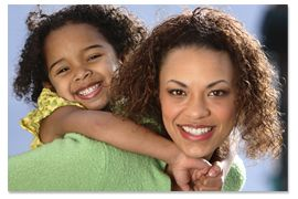 Solutions for parents of AD/HD children. From a Biblical perspective.