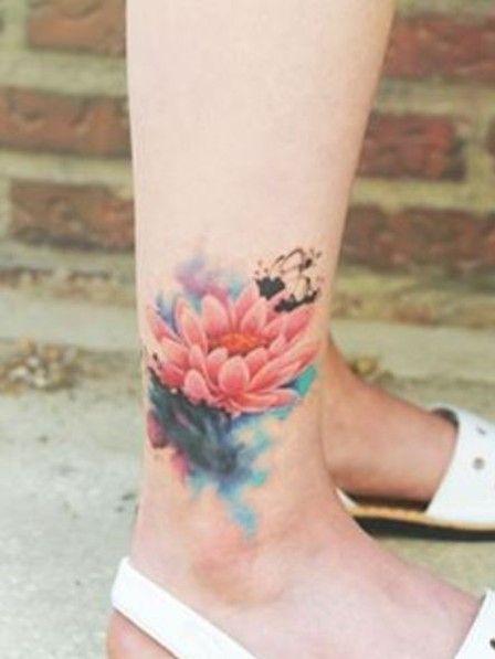 25 melhores ideias sobre tatuagens de mantenha se forte no pinterest tatuagem de supera o de. Black Bedroom Furniture Sets. Home Design Ideas