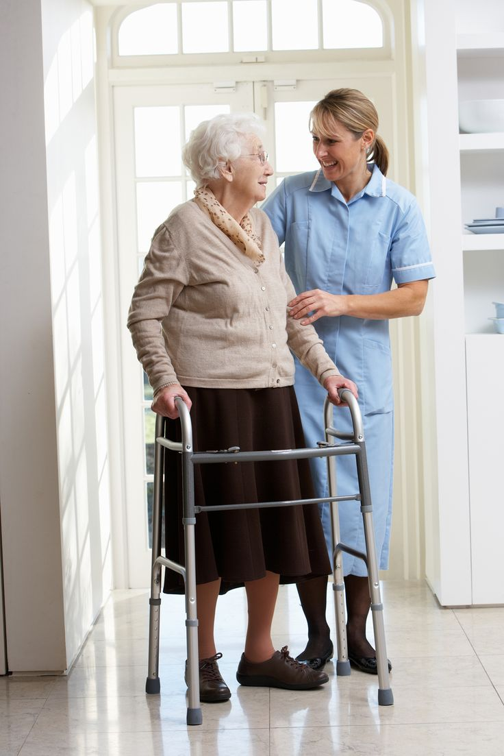 Massive growth in the field of health care provides numerous opportunities for nurse assistants in long-term care facilities, home health care, assisted living facilities, and hospice facilities. In Ohio, Certified Nursing Assistants are referred to ...