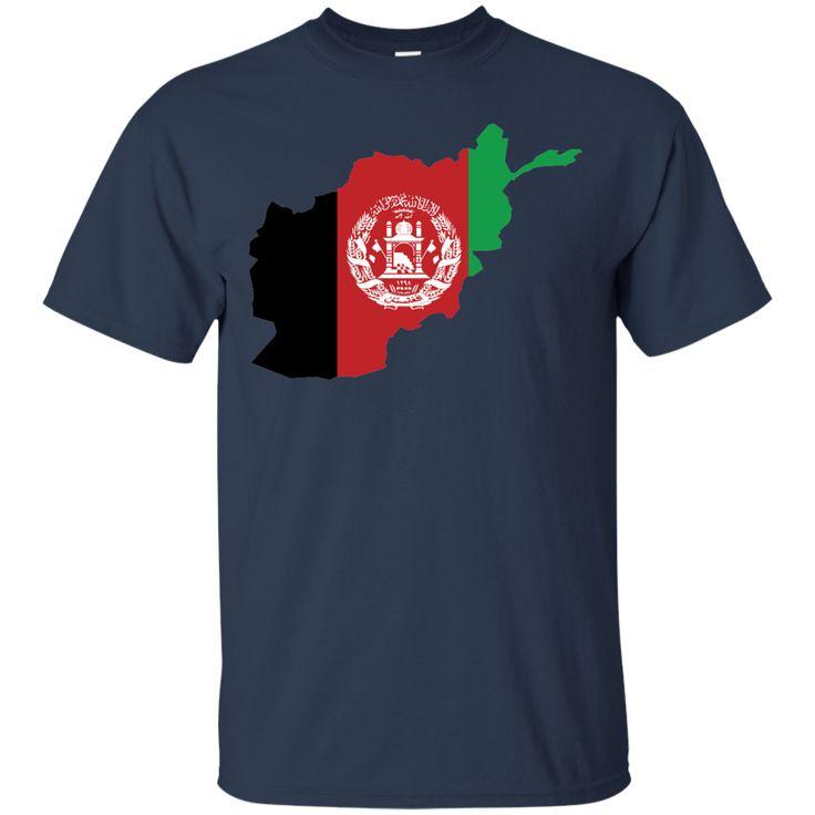 afghanistan flag -01