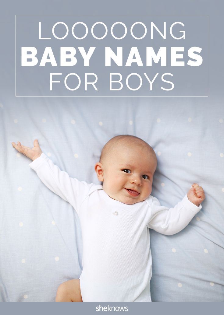 17 best images about baby names on pinterest names for Single syllable middle names