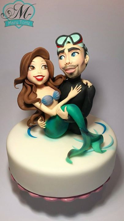 Coupon For Cake Art : Mary Torte. #provestra #Skinception #coupon code ...