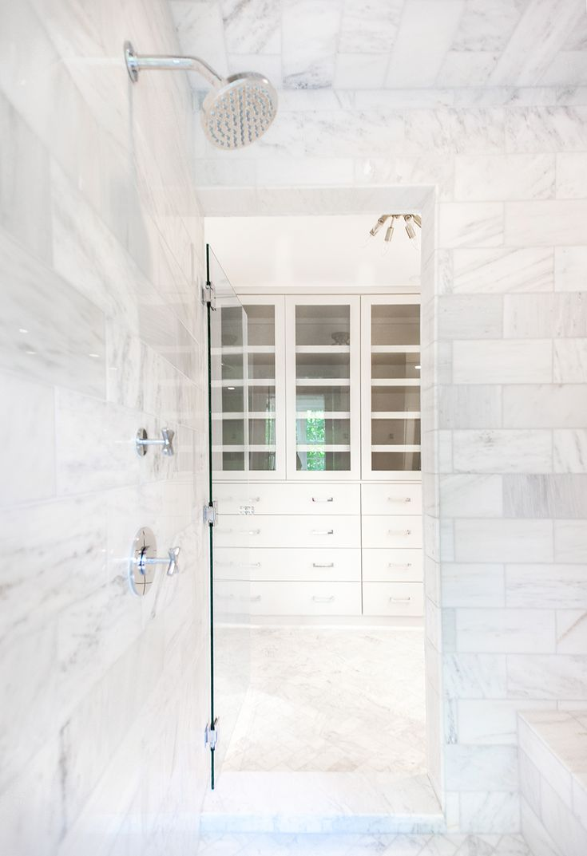 Elegantes badezimmerdekor die besten  bilder zu beautiful bathrooms auf pinterest