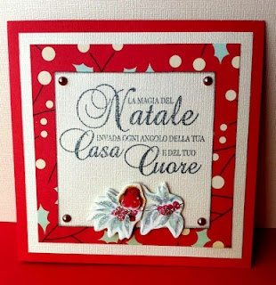 Christmas cards cards and christmas on pinterest