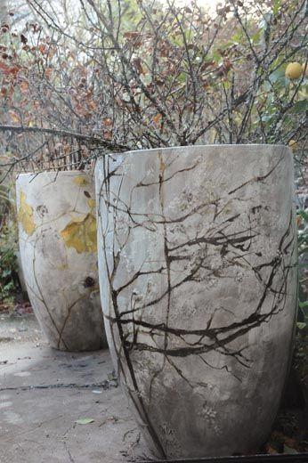 beton sakı