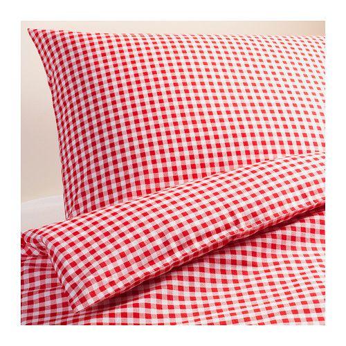 ikea compra para edredones de edredo textil textil fundas nrdicas fundas de almohada x x x vivir sengesett ikea