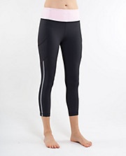 Love ALL lulu but I purchased these the other day and have never received SO many compliments on workout pants