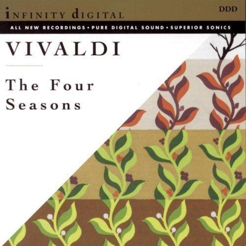 music essays antonio vivaldi music Antonio vivaldi essays antonio vivaldi was born in venice on march 4th, 1678 to giovanni vattista vivaldi and his wife camilla calicchio giovanni vivaldi was.
