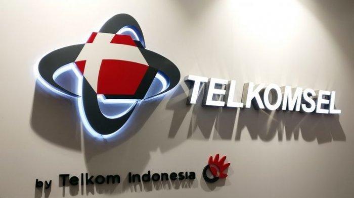 Trik Mendapatkan Paket Kuota Telkomsel Puluhan Gb Pencatatan Rabu Internet