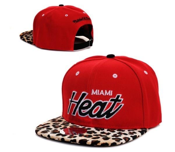 Miami Heat Hat http://www.cheapsnapbacksera.com/nba-snapbacks-miami-heat-hats-c-290_303.html