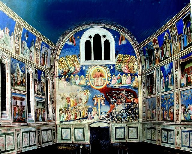 Google Image Result for http://www.niaf.org/blog/blogmanager/app_engine/assets/images/hidden%2520art%2520gems%2520of%2520italy.jpg  Giotto