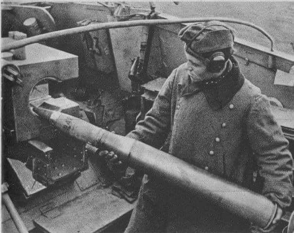 German 50 Mm Anti Tank Gun: 1000+ Images About WW2 On Pinterest