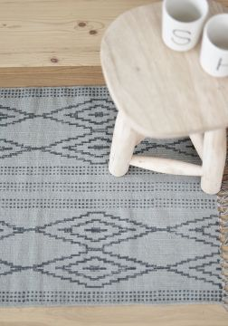 Rug Lines By House Doctor Available On Heimelig Shop