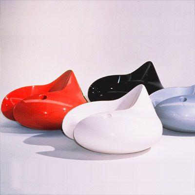 Formula Chair by Eero Aarnio 1998