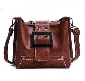 879ca4f59cdb Selling the Best lady Bags,Handbags, wallets,iphone x case & Fashion  products