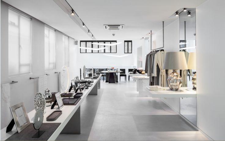 Vis-A-Vis London showroom 6-7 Motcomb Street Sw1X 8JU Tel 0207 & Best 10 Lighting at VIS-A-VIS images on Pinterest | Light fixtures ...