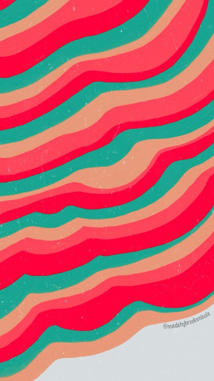 Color Palette Iphone Wallpaper Vsco Artsy Background Iphone Wallpaper