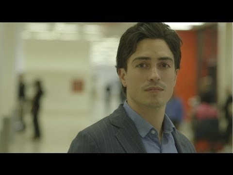 Check out the Official Trailer & Behind The Scenes of Departure Date, the new Virgin Produced film that was shot at 35,000 feet onboard @Virgin Australia, Virgin Atlantic and Virgin America. Starring Ben Feldman, Nicky Whelan, Janine Garofalo, Luis Guzman, and Philip Baker Hall.
