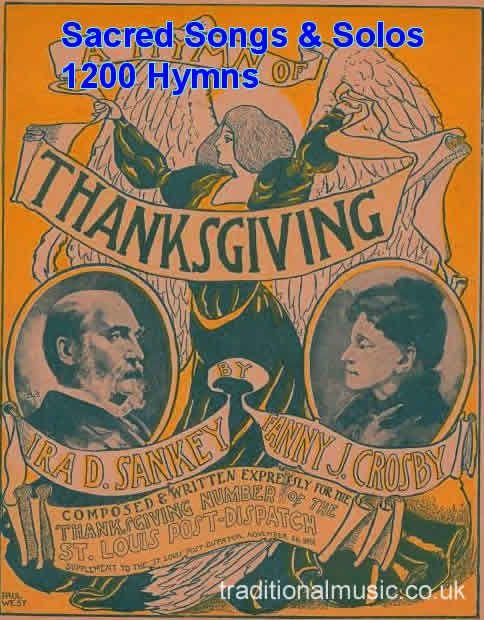 Zion's Hymns (Classic Reprint)