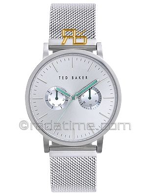 TED BAKER ITE3037 Smart Casual