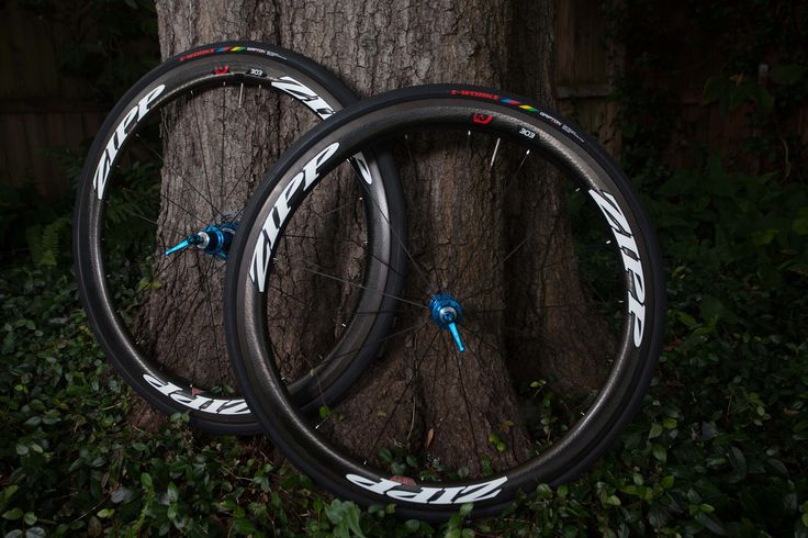 Custom Wheels Consult/Credit