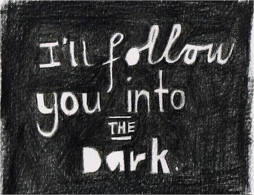 valentine's night lyrics