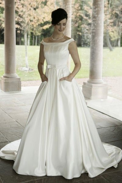 8 best wedding dress belts images on pinterest short