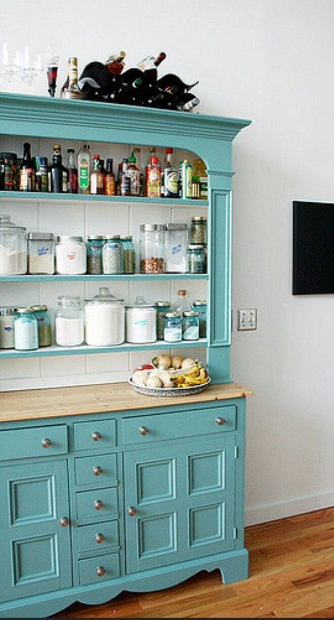 21 best Cocinas Pequeñas ⭐ Small Kitchen images on Pinterest ...