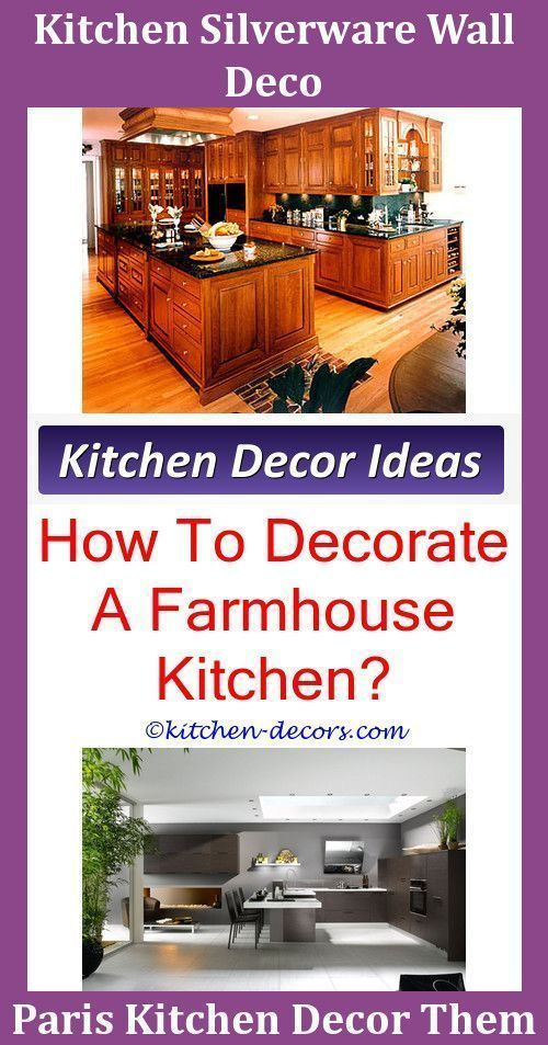 Kitchen Accessories Decorative Items French Country Decor Pinterest Decorating Al Apartments Island And Wine Themed
