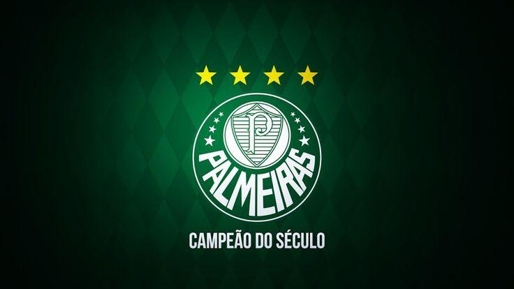 Assistir Jogo do Palmeiras Ao Vivo: http://www.aovivotv.net/assistir-jogo-do-palmeiras-ao-vivo/