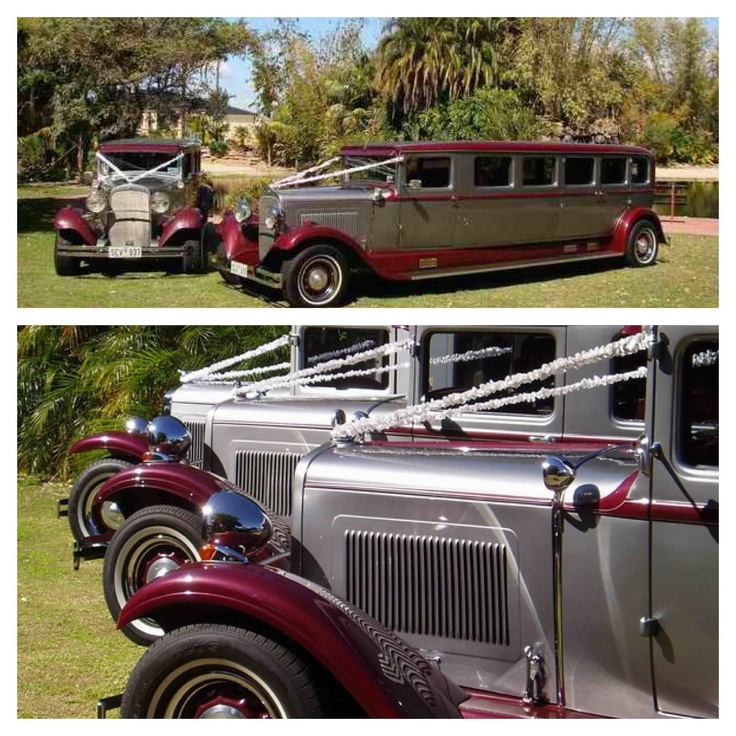 53 Best Stretched Limo's Images On Pinterest