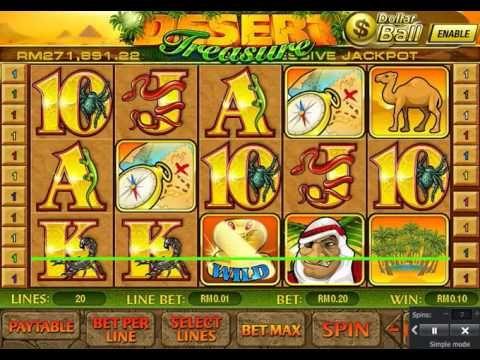 20 casino line online credit blaster slot machines