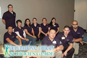 Check out the Top Occupational Therapy Schools in Columbus, OH -->http://otschoolsguide.com/columbus/
