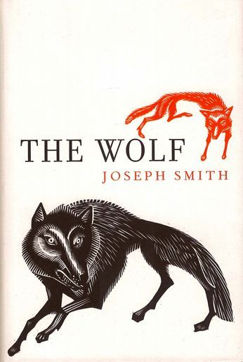 THE WOLF -Beautiful and fatalistic this is a haunting glimpse into the mind of a predator. Its a stunning combination of nature writing and imagination. Smith describes a snowy wintry landscape afresh. We look out at world seen by another and understand it in a very different way. We also look in, into the mind of a predator of staggering elegance, beauty and efficiency. We are also asked to confront mortality and the very essence of life.