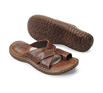 31530fa539e3 Women s Born Saanvi Sandals