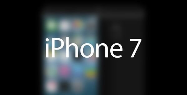 Time to Get Ready for an iPhone 7  #AAPL #amazon #GeneMuster #iPhone7 #PiperJaffray Piper Jaffray analyst Gene Muster has outlined his expectations for the iPhone 7 in a research note to clients. Munster gives AAPL a price target of $...