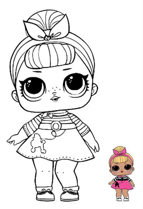 Lol Paris Para Colorear | Dibujos colorear niños, Imagenes ...