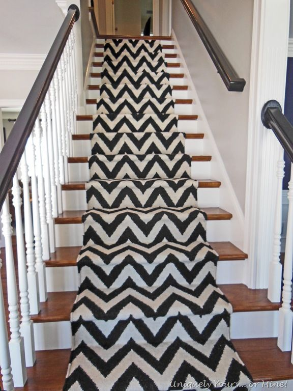 Best 247 Best Images About Chevron Frames And Stuff On 400 x 300