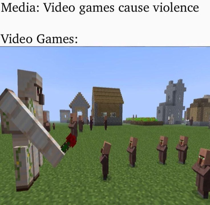 Minecraft Memes Clean 1 Minecraft Memes Funny Games Funny Memes