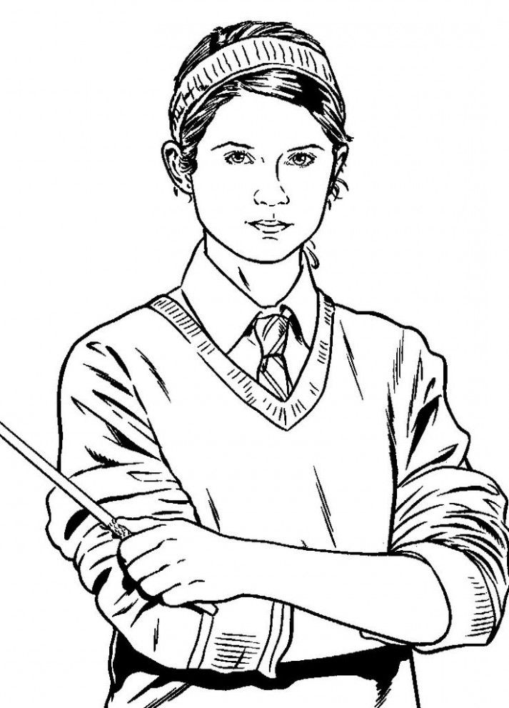 Understand The Background Of Hp Coloring Pages Now Coloring Harry Potter Coloring Book Harry Potter Coloring Pages Harry Potter Colors