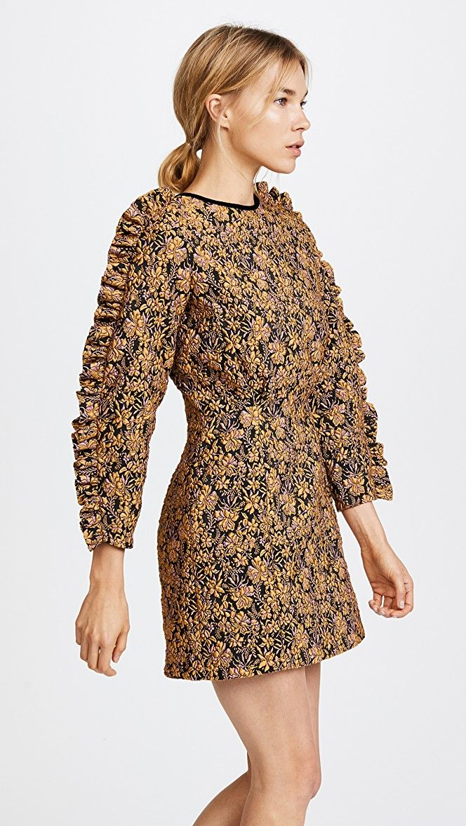 Mother of Pearl Gena Dress | SHOPBOP